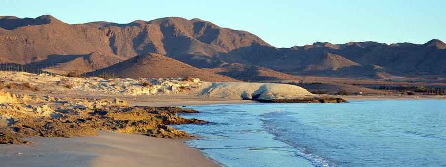 Genoese Beach, Beach, Sand, Holiday, Beach Sand