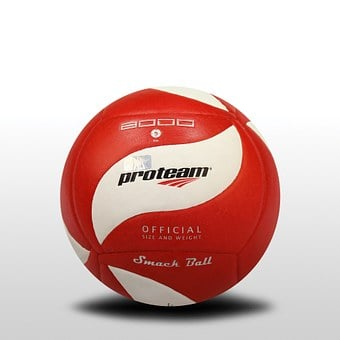 Images, Bola Voli, Size, Volleyball, Gambar Bola Voli