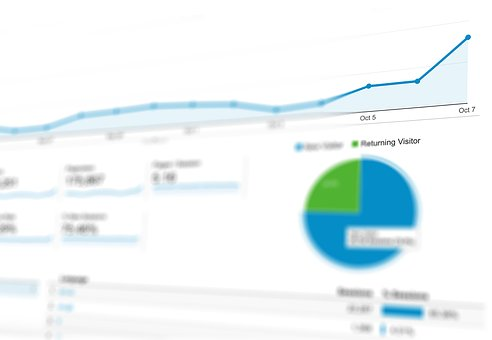 Analytics, Chart, Data, Graph, Marketing, Presentation