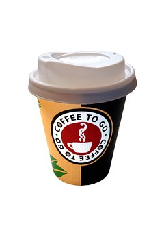 Coffetogo, Coffee Mugs, Paper Cup