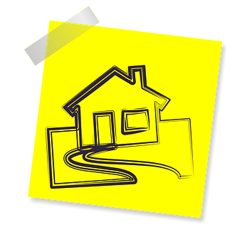 Real Estate, Home, House, Mortgage, Estate Agent