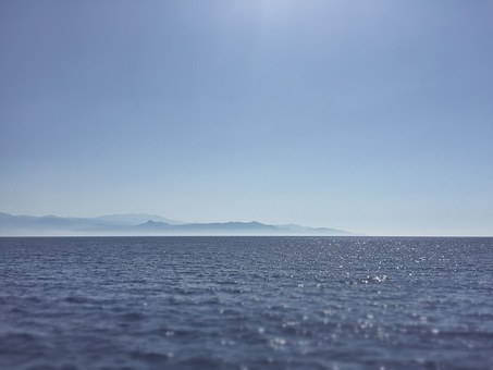 Slide Iceland 2015, Water, Sea, Greece, Summer