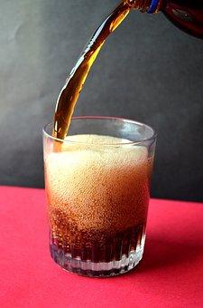 Coca Cola, Drink, Refreshment, Beverage, Soft Drink