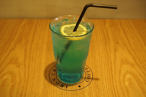 Lemonade, Restaurant, Ma-ta