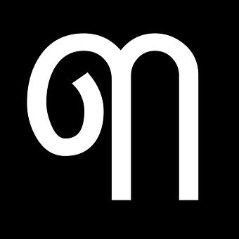 Oriya, Odia, Number, Three, 3, ତିନି, ୩