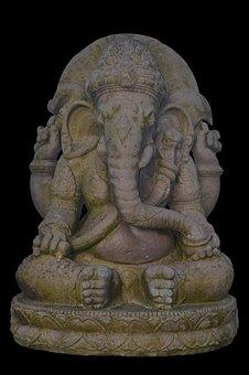 Hinduism, God, Image, Faith, Religion, Spirituality