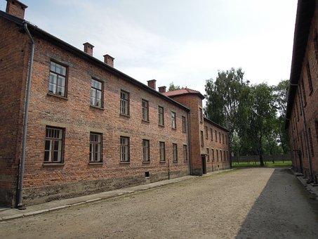Massacre, Auschwitcz, Birkenau, Jewish, Death