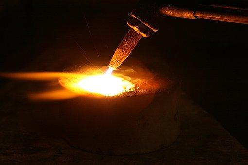 Acetylene, Aluminium, Aluminum, Blow, Brass, Bronze