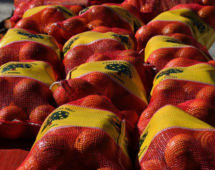 Oranges, For Sale, Fruit, Sale, Product, Citrus, Sweet