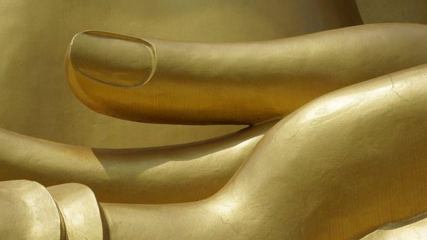 Buddha Statue, Buddha, Image, Holy Thing, Statue