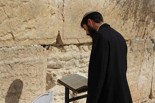 Israel, The Jews, Jewish, The Bible, Jew, Bible