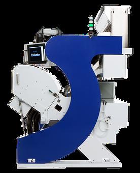 Satake, Evolution, Device, Optical Sensor