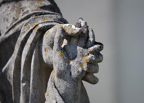 Hand In Hand, Baptism, Accompaniment, Guardian Angel