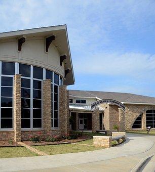 Montgomery Alabama Schools