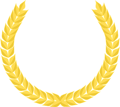 Amarillo, Award, Champion, Corona Triunfal, Honor