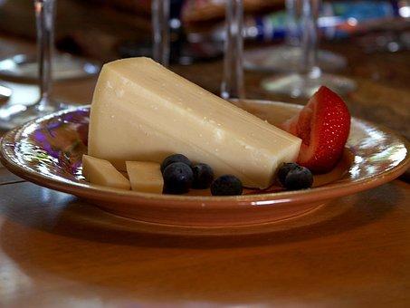 Gruyere Du Savoy, Gruyere, Cheese, Milk Product, Food