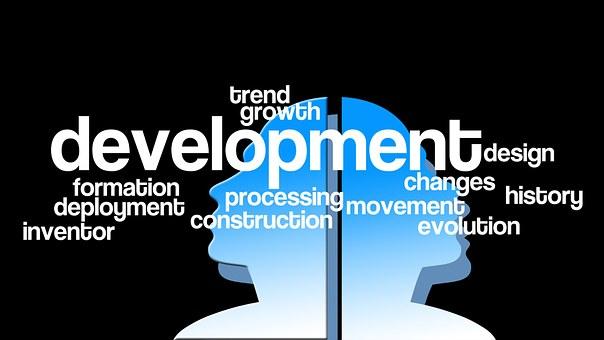 Development, Implementation, Gears, Work, Motivation