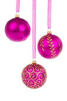 Ball, Balls, Bauble, Celebration, Christmas, December