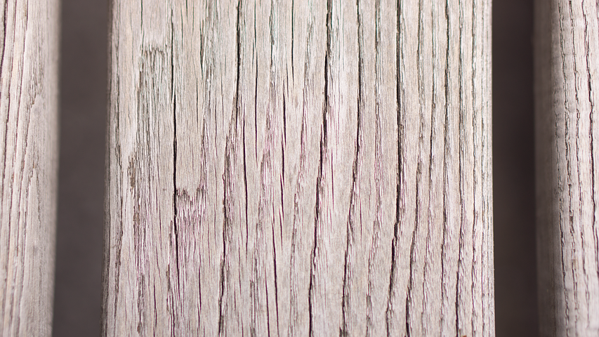 Structure, Wood, Texture, Wooden, Surface, Pattern
