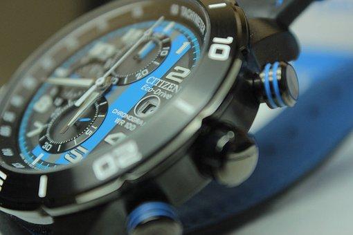 Wristwatch, Car, Technology, Vehicle, Equipment, Watch