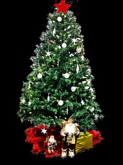 Christmas, Christmas Picture