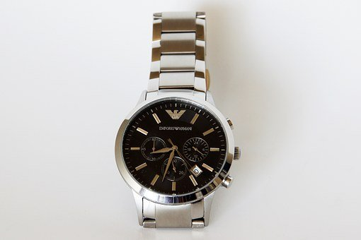 Clock, Time, Fashion, Jewelry, Luxury, Fake Goods