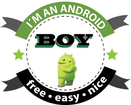 Android Logo, Logo, Coat Of Arms, Png, Brand, Android