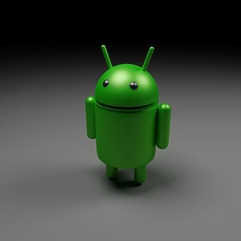 Android, Smartphone, Logo, Robot, Icon, Technology