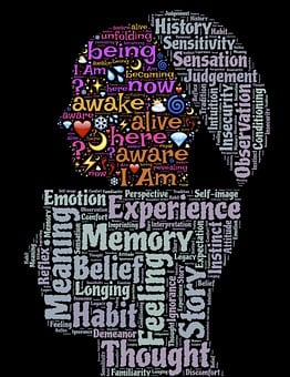 Awakening, Emergence, Transcendence, Liberation