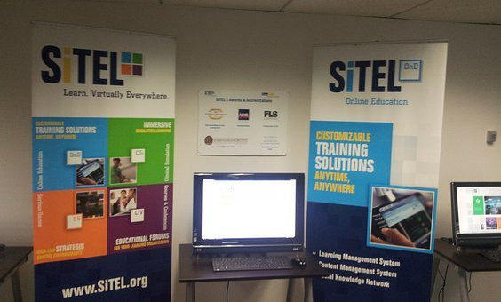 Simulation, Sitel, Clinical, Computer, Online Education