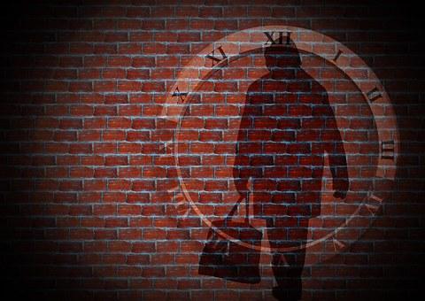 Wall, Stones, Ziiegel, Bricks, Brick Wall, Bricked