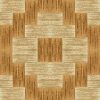Texture, Surface, Beige, Brown, Tan, Bone, Paint, Brush