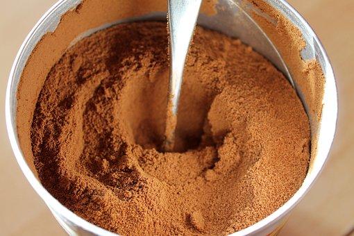 Coffee Powder, Coffee, Powder Coffee, Instant Coffee