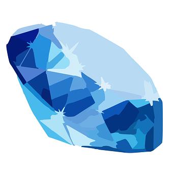 Diamond, Gem, Cubic Zirconia, Jewel, Shiny, Fashion