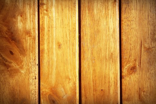 Abstract, Aged, Antique, Background, Board, Boarded