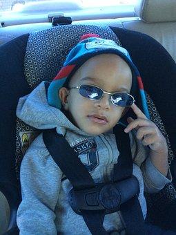 Cool Kid, Toddler, Sunglasses, Shades, Joshua Davis Jr