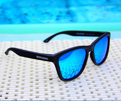 Sensolatino, Sunglasses, Glasses, Eyewear, Summer, Sun