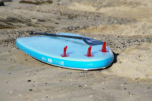 Browse, Sea, Navigation, Board, Water, Shore, Sand