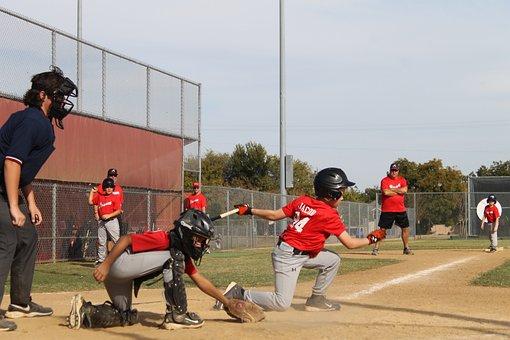 Baseball, Uniform, Sport, Baseball Cap, Cap