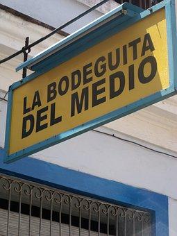 Cuba, Havana, Hemingway, Ron, Rum, Mojito