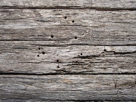 Wooden, Surface, Texture, Old, Board, Natural, Material