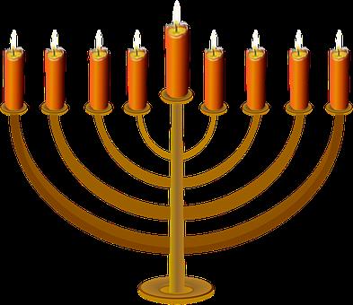 Candles, Candleholder, Candle Holder, Candlestick