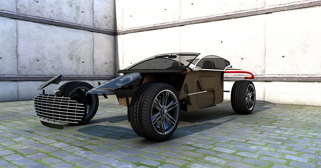 Combustion Engines Free, Wheels, Chassis, Aston, Martin