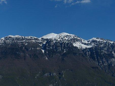 Monte Altissimo, Monte Altissimo Di Modena, Mountain