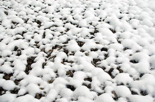 Snow, Snowy, Seasons, White, Wallpaper, Winter, Nice