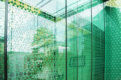 Museum Rietberg, Input, Extension Emerald