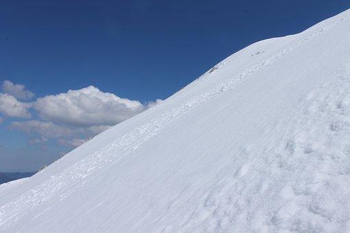 Karwendel, Alpine, Mountains, Panorama, Nature, Hiking