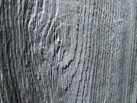 Aged, Wood, Plank, Lumber, Texture, Splinter, Woodgrain