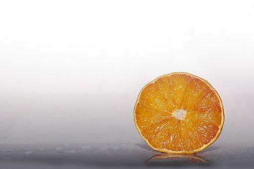 Orange, Fruit, Fruity, Juice, Juicy, Citrus Fruit, Disc