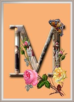 Letter, Alphabet, Capital, Font, Alphabet Letters